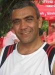 grimyan