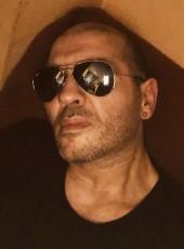Ilian Nikolaev, 35, Spain, Madrid