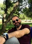 eroloz, 39  , Bursa