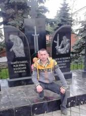 Nikolay, 31, Russia, Obninsk