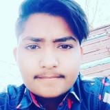 Pathan, 18  , Palanpur