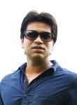 sahil, 36 лет, Bhopal