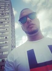 AleX, 33, Cuba, Havana