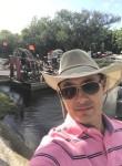 Max Miami Fun, 40  , Danao, Bohol