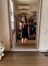 Lenuska, 28, Russia, Saint Petersburg