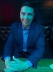 Sergey, 30, Kazan