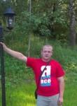 pavel, 29  , Velikiye Luki