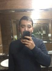 Erlan, 29, Kazakhstan, Atyrau