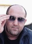Alik, 39  , Champigny-sur-Marne