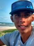 MagrinhoJund, 24  , Camacari