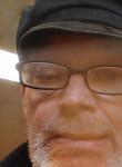 judd weber, 66  , Stow
