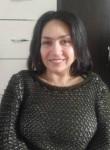 Larochka, 46, Kropivnickij