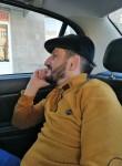 Hakob, 35  , Hats avan