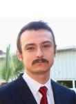 berkant, 25, Izmir