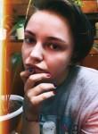 Veronika, 20  , Mstsislaw