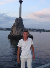 Владимир, 37, Ukraine, Zaporizhzhya