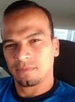 Leandro, 35  , Sao Paulo