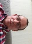 briffard, 47  , Dieppe