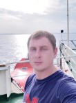 Dimsonoch, 33  , Odessa