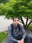Serhii, 38  , Sarvar