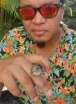 Carlos, 27  , Santo Domingo