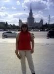Olga, 42  , Chelyabinsk