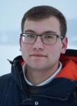 Алексей, 22 года, Дзержинск