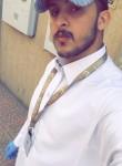 saleh, 28, Riyadh