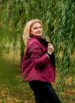 Elena, 49, Minsk