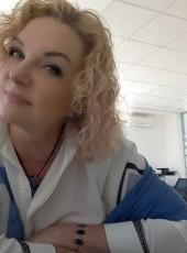 Elena, 48, Belarus, Minsk