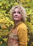 Elena, 48, Minsk