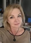Elena, 47, Minsk