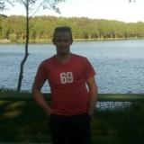 Евген, 29  , Broshniv-Osada