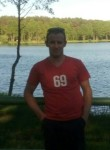 Евген, 27  , Broshniv-Osada