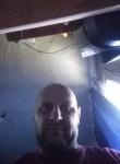 Sergey, 43  , Barnaul