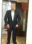 Askar Iskaow, 43 года, Бишкек