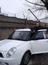 Denis-Ya, 41, Russia, Rostov-na-Donu