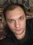 Maks, 26, Orel