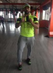 Gabriel, 30 лет, Santafe de Bogotá