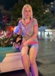 Alena, 45  , Odessa