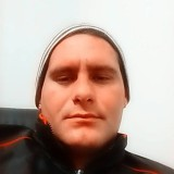 Sean Pelser, 27  , Benoni