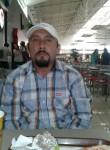 victor , 18  , Guatemala City