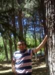 Ali İhsan, 18  , Isparta
