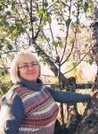 Марина, 54  , Krasnodon