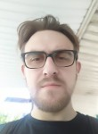 Nikita, 27, Kurgan