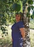 Lyudmila, 45  , Donetsk