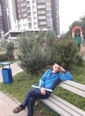 Ildar, 42, Russia, Kazan