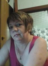 Yuliya, 50, Russia, Yaroslavl