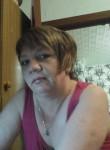 Yuliya, 50, Yaroslavl