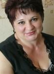 Галина, 55  , Unecha